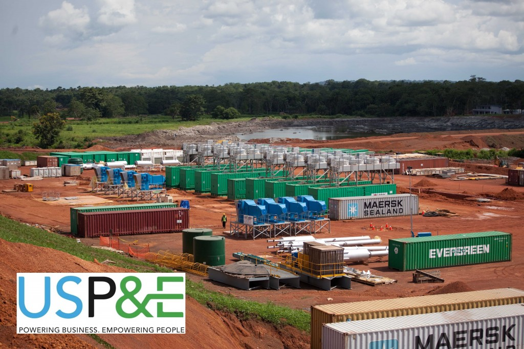 USPE-Plant-26June-2011-1024x682