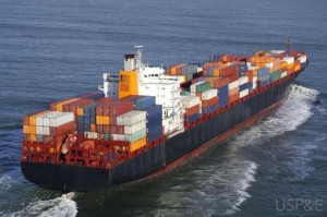 container_ship_back