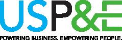 USP&E Diesel Powerstations